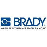 Brady GmbH