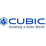 Cubic Global Defense