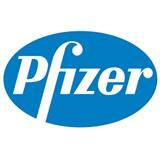 Pfizer India