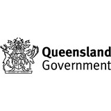 Queensland Shared Services