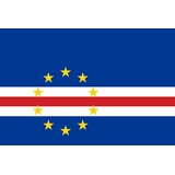 Cape Verde Coast Guard