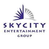 Sky City Entertainment Group