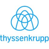 ThyssenKrupp Group Services Gdańsk Sp. z o.o.