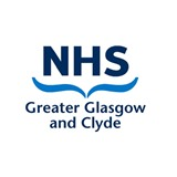 Clinical Research & Development, NHS Greater Glasgow & Clyde