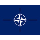 NATO Airborne Early Warning & Control Programme Man agement Agency