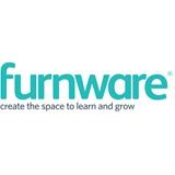 Furnware