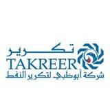 Takreer