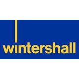 Wintershall Norge AS