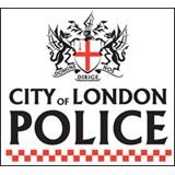 City of London Police (International)