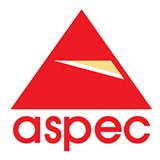Aspec Engineering