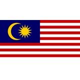 STRIDE (Malaysia)