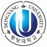 Dongyang University