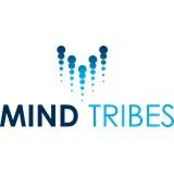 MindTribes