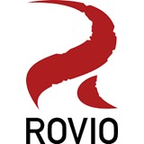 Rovio Entertainment Ltd