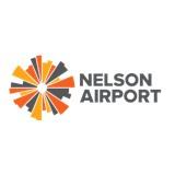 Nelson Airport NZ