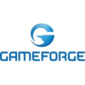 Gameforge Productions GmbH