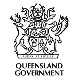 Queensland Department of Infrastructure, Local Government and Planning