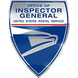 US Postal Service- Office of Inspector General