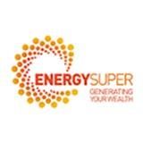 EnergySuper