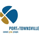 Port of Townsville Ltd