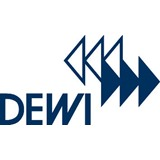 DEWI-OCC Offshore and Certification Centre GmbH
