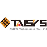 Taisys South Africa