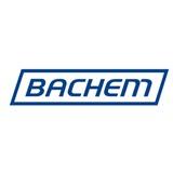 Bachem Ltd.