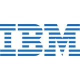 IBM Smarter Process