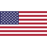 US DoD Test Resource Management Center