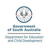 Department for Education & Child Development South Australia