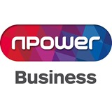 npower business solutions