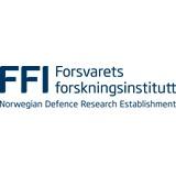 FFI Norway