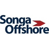Songa Offshore OS&E Norway AS