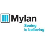 Mylan Laboratories Limited