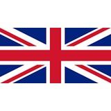 UK Civil Aviation Authority