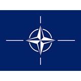 NATO AEW&C Force Command