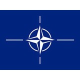 NATO Combined Joint Operations from the Sea Centre of Excellence