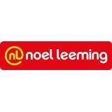 NOEL LEEMING GROUP