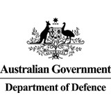 DSTO, Australian Department of Defence