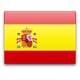 Bilbao Convention Bureau