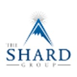 Shard Group