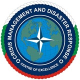NATO CMDR Centre of Excellence