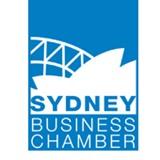 Sydney Business Chamber