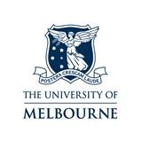 former University of Melbourne