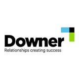 Keolis Downer, Downer Group