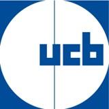 UCB Pharmaceuticals