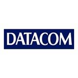 Datacom Limited