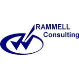 Rammell Consulting
