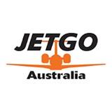 JetGo
