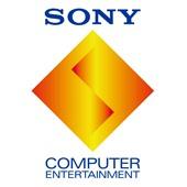 Sony Computer Entertainment